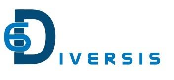 logo diversis